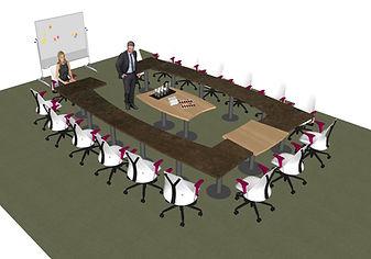 Table rectangle 5200 x 3300 ouverte.jpg