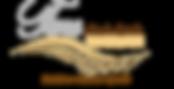 DEF - (PNG) Logo-Terre-Bianche-azienda-a