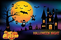 decorazioni-halloween-fai-da-te-da-stampare-immagini-5.jpg