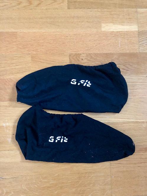 Sur-chaussons