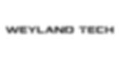 weyland.png