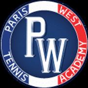 Logo-ParisWestTennisAcademy.png