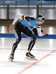 speed skating seul.jpg