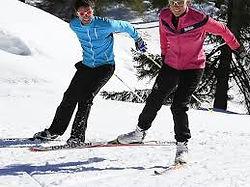 ski de fond skating.jpg