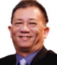 Raymond-Tan.png