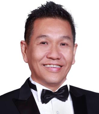 Peter-Chung.png