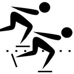 speed skating logo.png