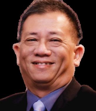 Raymond-Tay.png