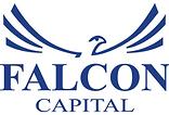 Falcon Capital