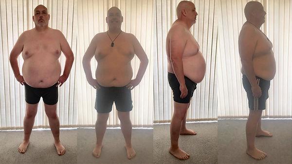 Pete Transformation.jpg