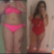 _CLIENT TRANSFORMATION__._Ally was looki