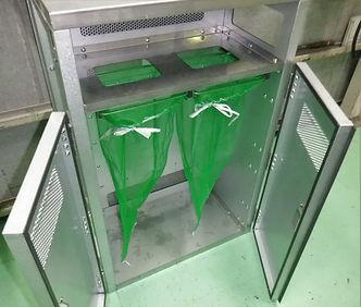ゴミ箱2.jpg