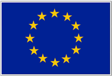european stars.png