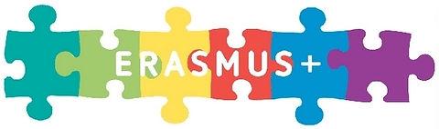 Erasmus-plus-logo-puzzle.jpg
