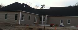 New Construction Roof Seaford, DE