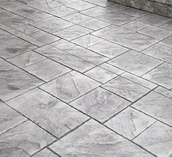 Stamped Concrete Millsboro DE