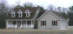 Delaware Roofing Contractor