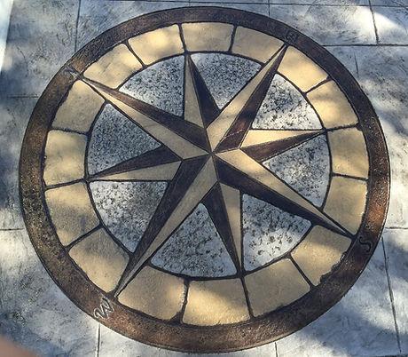 Stamped Concrete Delaware
