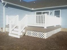Delaware Deck Builder
