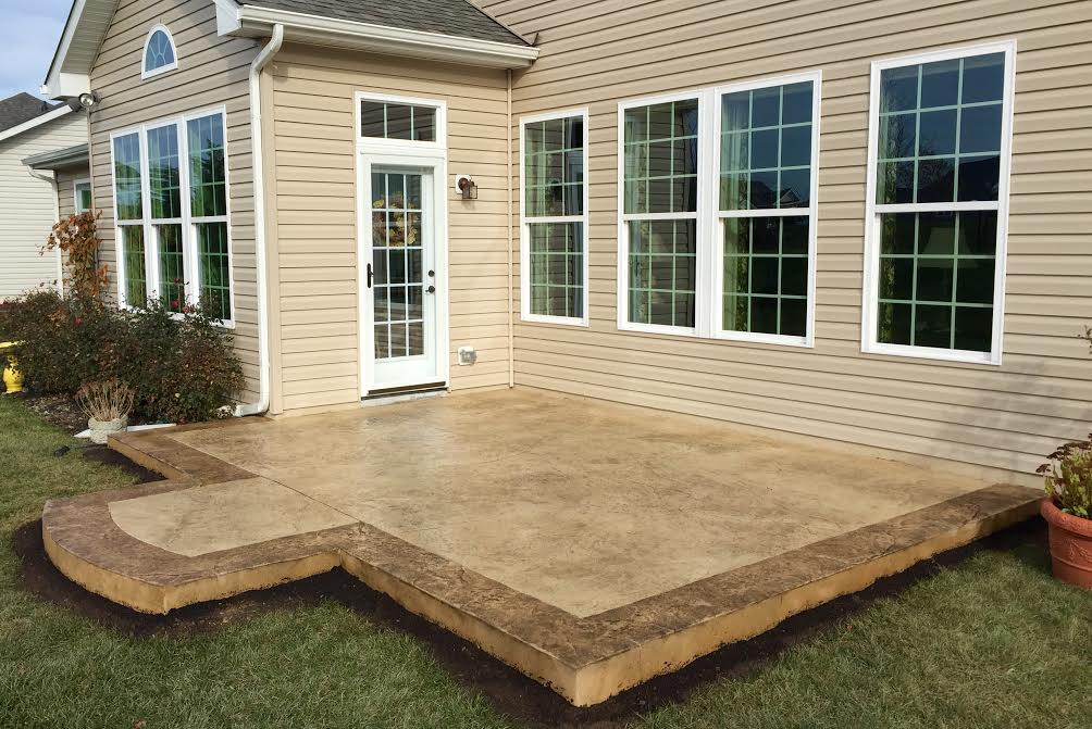stamped patio bridgeville 2.jpg