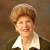 Diane Kessel Knight