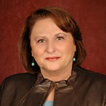 Rebecca Goosen
