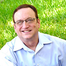 Dr. Russ Hodges
