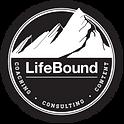LifeBound Coaching