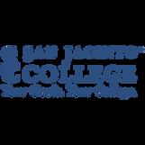 san-jacinto-college-logo-square-updated.
