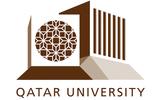 qatar-university.png