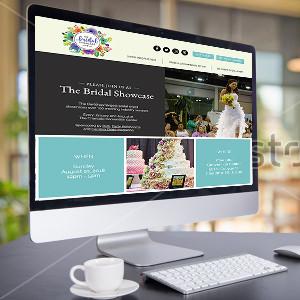 web pic3.jpg
