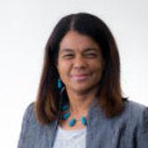 Dr. Sheila Davis