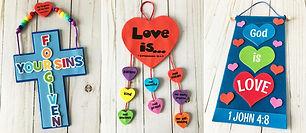 god-is-love-sunday-school-crafts-hero_1.