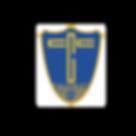 logo-cadet-02.png