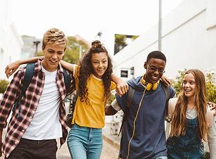 02-28-20-teenage-friends.jpg
