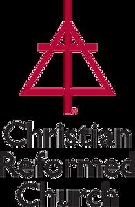 crxx_ChristRefChurch_logo_color.png