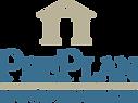 NYSFDA_Preplan_Logo.png