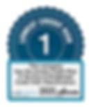 Bisnode-DnB-riskiluokka-1-logo-2020.png