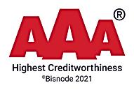 AAA-logo-2021-ENG-01.tif