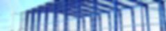 Renson.fi, Halli, Insinööritoimisto, Navetta, Maatalous, Teollisuus, Teräshallit, Konevarasto, Pesuhallit, Energiatodistus, Pori,Kristiinankaupunki