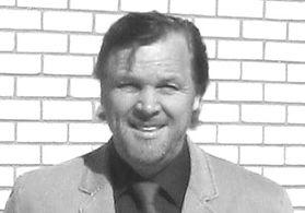 Kurt R Westerlund