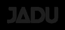 jadu-brandmark.png