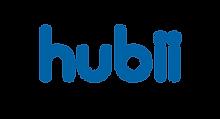 hubii_RGB_Text-01.png