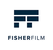 fisher film.png