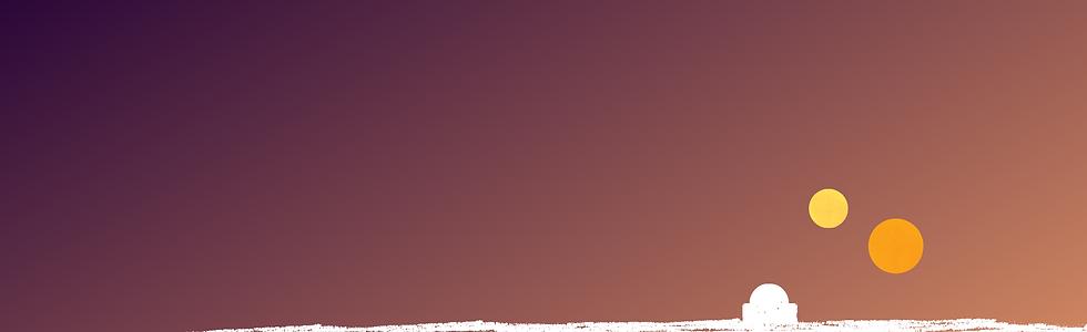 landscape3.png
