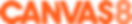 C8-logo-orange.png