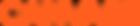 C8-logo-orange.png