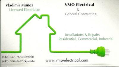 Scan of VMO biz card-2 copy.jpg