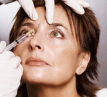 Woman Gettin Botox 2.jpg