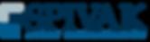 spivak-Asset-Management-logo-nobackgroun